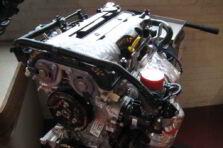 Evaluación y análisis de la gestión de la calidad en una empresa de mantenimiento mecánico