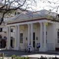 Sistema financiero y mercados financieros en Cuba y el mundo