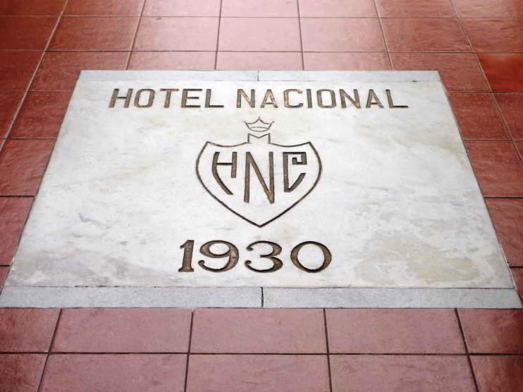 Gestión del riesgo de impago en entidades hoteleras cubanas