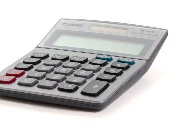 Información financiera en la contabilidad mexicana según las NIIF y CINIF