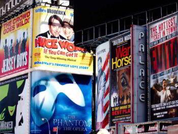 Elementos de análisis para un anuncio publicitario