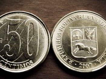 Microfinanzas: Una estrategia para el desarrollo de Venezuela