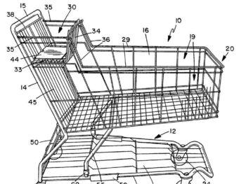 Información de patentes como una estrategia para la investigación