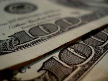 El dólar en Argentina 2009