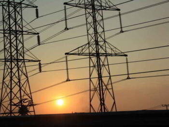 Entorno económico de la reforma energética en México