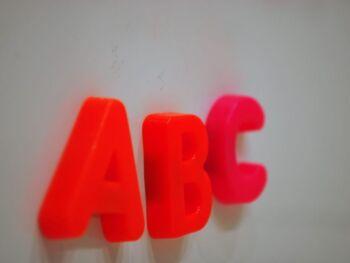 Sistema de gestión y costos basado en actividades ABC ABM