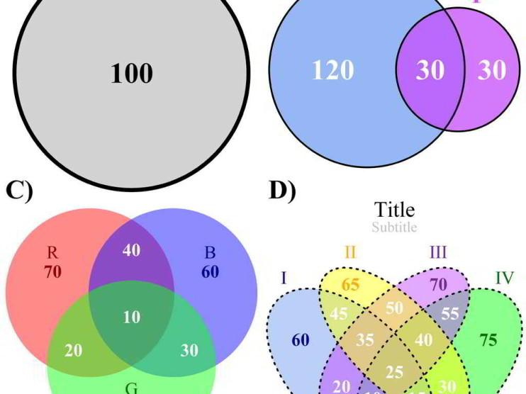 Diagrama de perfeccionamiento estratégico