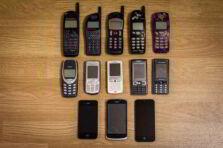 TRIZ y evolución de los productos