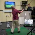 Tecnologías de información NTIC en la formación de deportistas