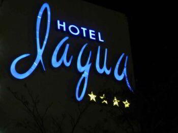 Diseño de un instrumento para medir la experiencia de valor del cliente. Caso Hotel Jagua, Cienfuegos