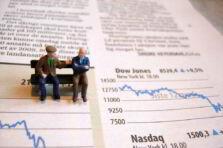 La crisis financiera de 2008