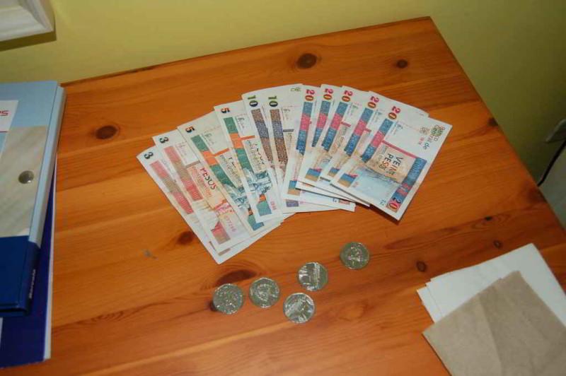 Administración del efectivo y gestión de tesorería - GestioPolis