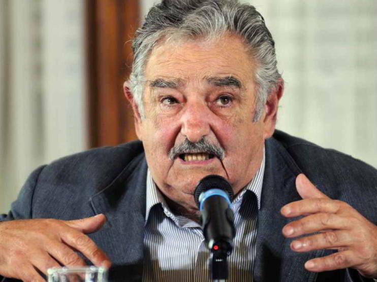 Geopolítica y credibilidad política en Uruguay