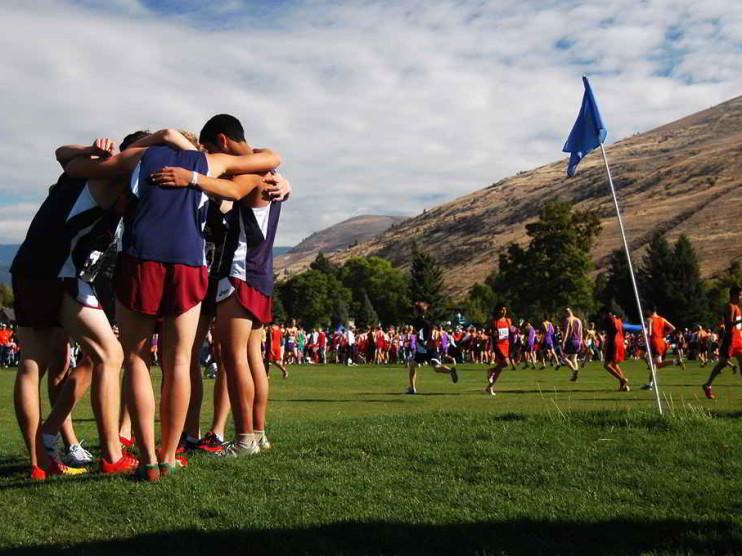 Coaching ontológico en el deporte