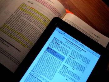 Blended Learning. Combinación de e-learning y formación presencial