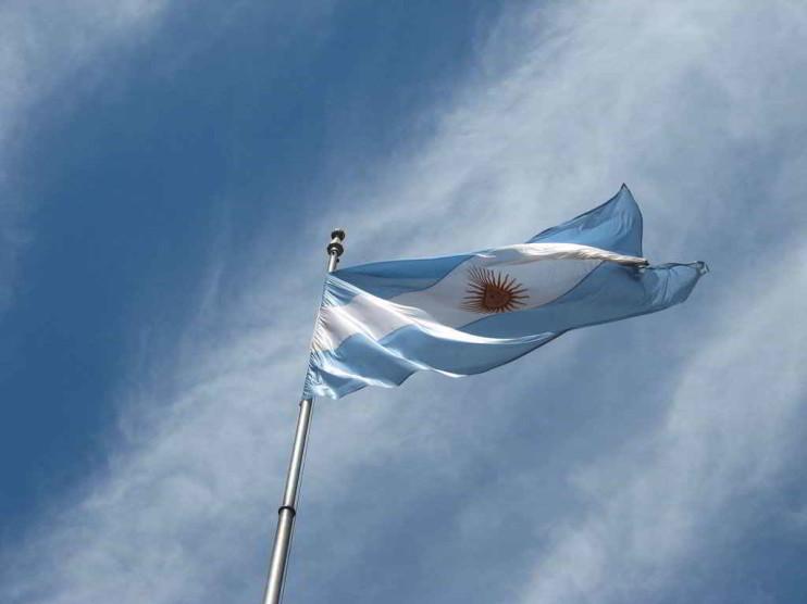 Perspectivas macroeconómicas para Mendoza y Argentina 2009