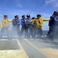 Coaching organizacional para gestionar las crisis