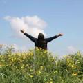 7 claves para mejorar tu calidad de vida