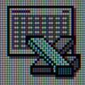 Excel como herramienta para la toma de decisiones gerenciales