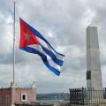 Necesidad del cambio en la gestión empresarial Cubana