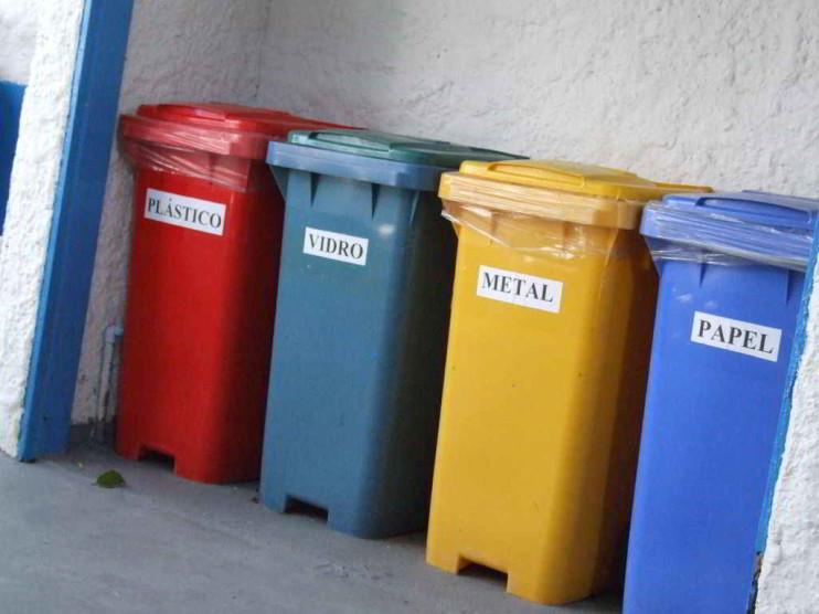 Responsabilidad, decisiones individuales y problemas ambientales