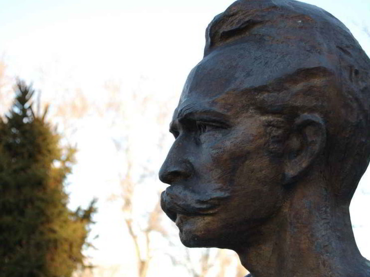 Legado de José Martí en el ámbito de la dirección y el liderazgo