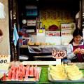 Crisis de la economía japonesa en el año 2009