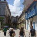 Rol profesional del licenciado en estudios socioculturales en Cuba