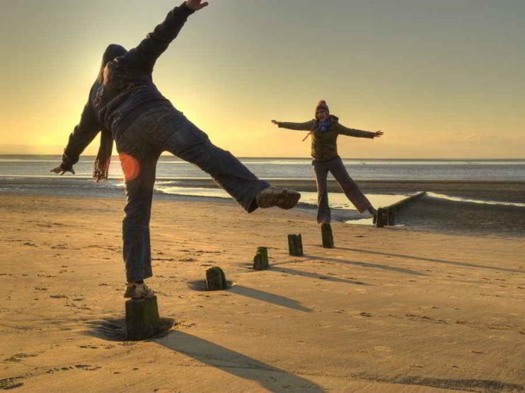 Cómo administrar tu tiempo para equilibrar tu vida