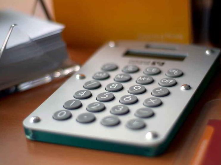Evaluación Financiera de Proyectos, proyecciones a precios corrientes y constantes