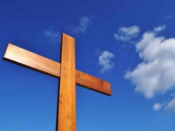 Religión y globalización