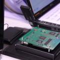 Tecnología RFID EPC en el sector agrícola