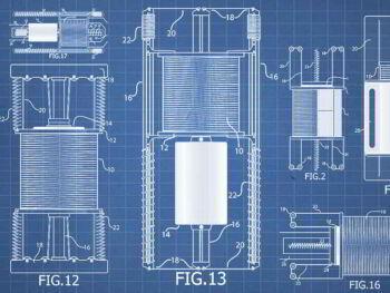 Uso estratégico de las patentes por las empresas transnacionales y su impacto en Cuba