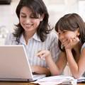 Cómo encontrar el equilibrio entre familia y profesión