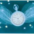 6 tips para administrar mejor tu tiempo