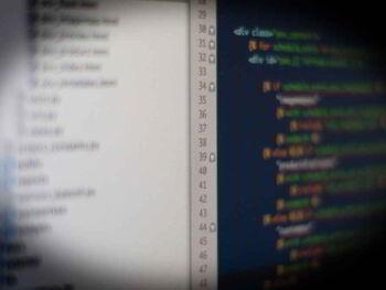 Procedimiento para la evaluación de arquitecturas de software basadas en componentes