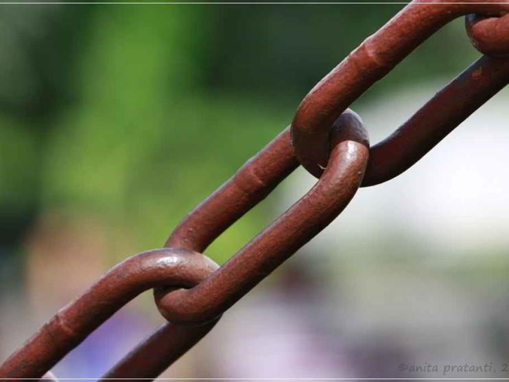 Análisis de la cadena de valor en una empresa del sector construcción en Cuba