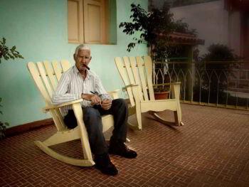 El envejecimiento poblacional en Cuba y su impacto en la sociedad