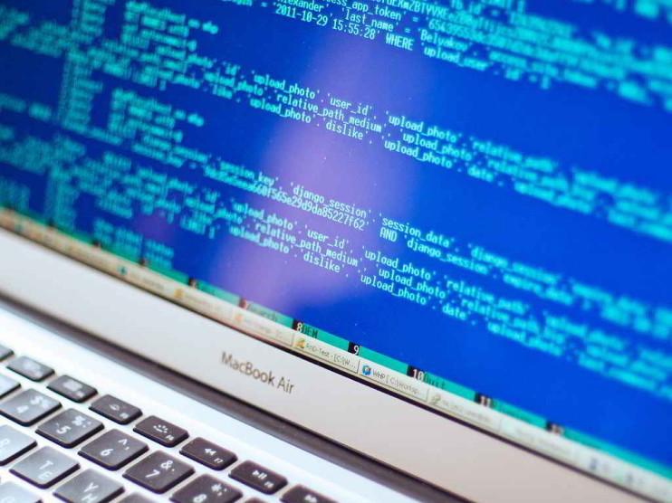 Arquitectura de software para el módulo de inventario del ERP cubano