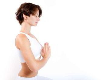 Yoga y el arte de no enfermar
