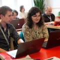Importancia del talento humano en las empresas inteligentes