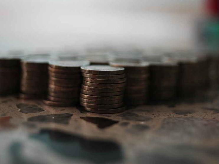Aprendizaje para construir la riqueza financiera y personal