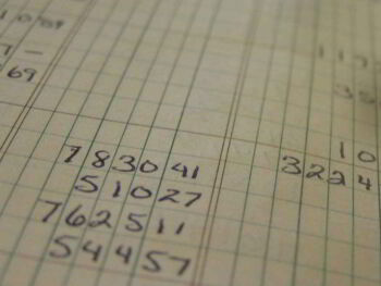 Ciencias contables. Conocimientos y técnicas. NIC, SIF, NIIF, PCGA, FSBA