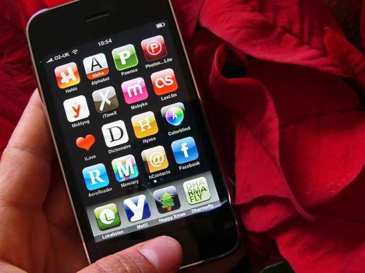 Consejos para mejorar su estrategia de redes sociales