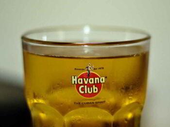 Solicitud y procedimiento de registro de marcas en Cuba