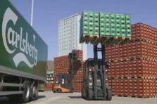 La cadena de suministro en la gestión logística