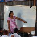 Humanismo y su aplicación en la enseñanza
