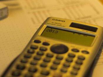 Guía de estudio de contabilidad presupuestaria