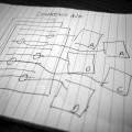 Diseño de la actividad científico informativa y de propiedad intelectual en Cuba