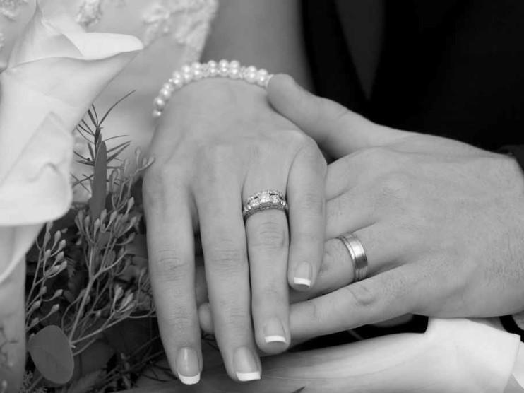 Deconstrucción de la institución del matrimonio
